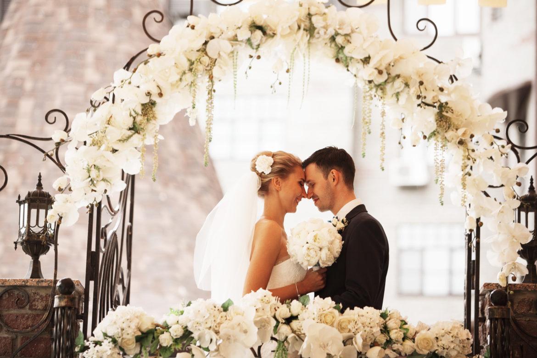 акция свадьба в грин хаус