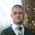 Ершов Юрий