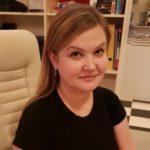 Шадрина Ольга